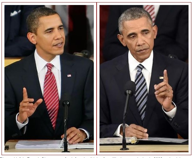 Obama-now-and-then