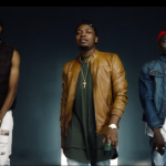 VIDEO: YBNL – Lies People Tell ft. Maupheen, Olamide, Dalis