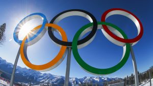 Top 20 Olympics Facts You Should Know