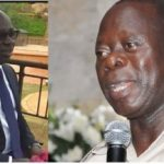 Edo 2016: APC Is A Party Of Pathetic Liars – Onojie Of Uromi