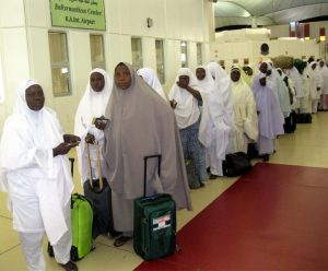 CBN-Hajj Brouhaha: Tale Of A Country And Her Religious Bigots