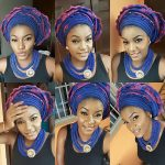 Queen Nwokoye Slays In New Pictures As She Marks Her Birthday