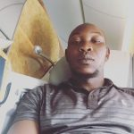 Ooni Of Ife Has No Respect For The Throne – Seun Kuti