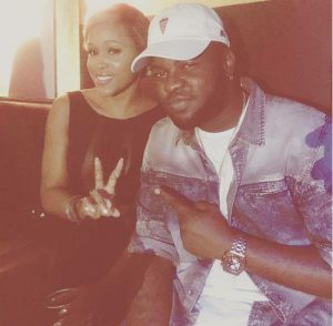 Skales-and-Eve
