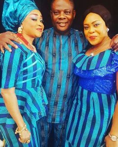 Sola-Kosoko-and-colleagues (4)