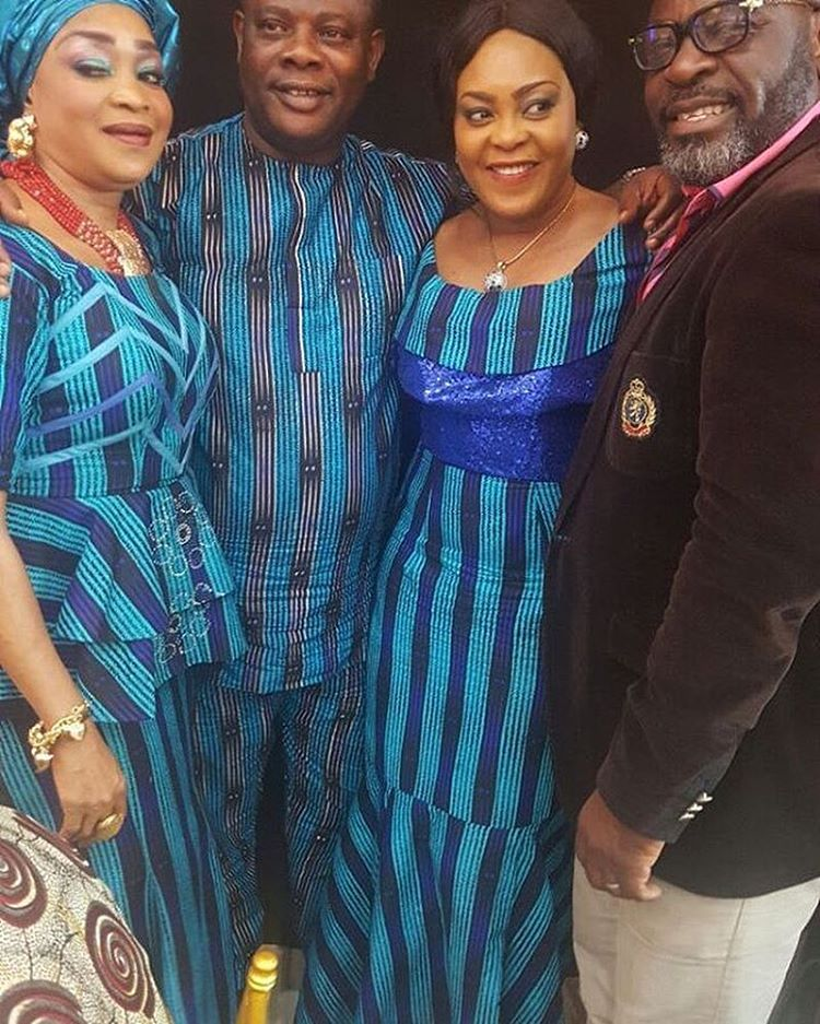 Sola-Kosoko-and-colleagues (5)