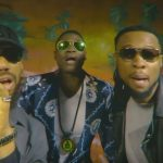 VIDEO: Sound Sultan – African Lady ft. Phyno, Flavour