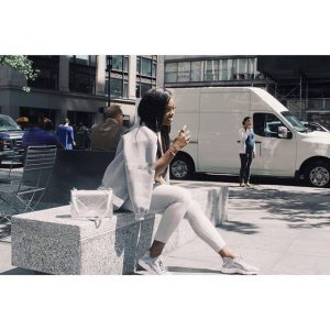 Tiwa-Savage-new-photos (1)