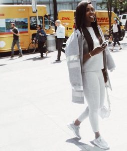 Tiwa-Savage-new-photos (3)
