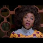 VIDEO: Toby Grey – You And I