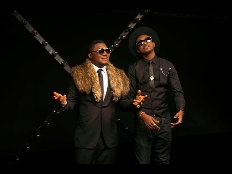 VIDEO: Tolu – Champion ft. CDQ