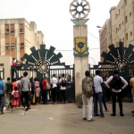 FG Scraps HNDs, Merges Polytechnics With Universities