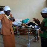 Drama As Church Members Storm Mortuary To 'Resurrect Dead People'