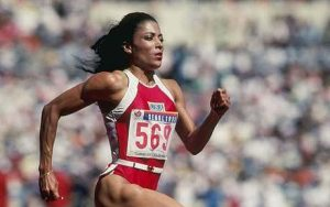 RIO OLYMPICS: Top 5 Fastest Women In The World
