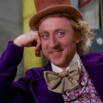Famous With Memes, Comic Actor, Gene Wilder Dies At 83