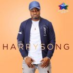 Harrysong – Ladder ft. Skiibii