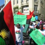 MASSOB Hits Ciroma, Insists Biafra Is Unstoppable