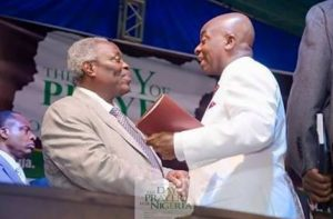 oyedepo-and-kumuyi