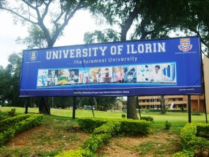 UNILORIN Leads Other Six Varsities To Develop Academic Fraud Detector Software