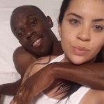 I Didn't Know It Was Usain Bolt- Girl Who Released Viral Bedroom Pics