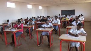 WAEC Releases 2016 Result, Almost Half Of Candidates Fail