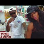 VIDEO: Rayce – Wetin Dey (Remix) ft. Davido