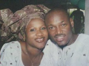 My Regrets: How I Met 2face, Had His Kids And Lost My First Marriage - Sunmbo