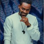 Adekunle Gold - Beautiful Night