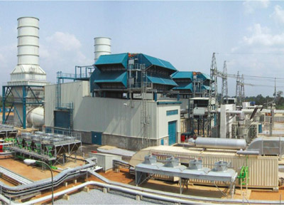 Jubilation In The Air As Nigeria Achieves 5000 Mega Watts Generation Of Electricity
