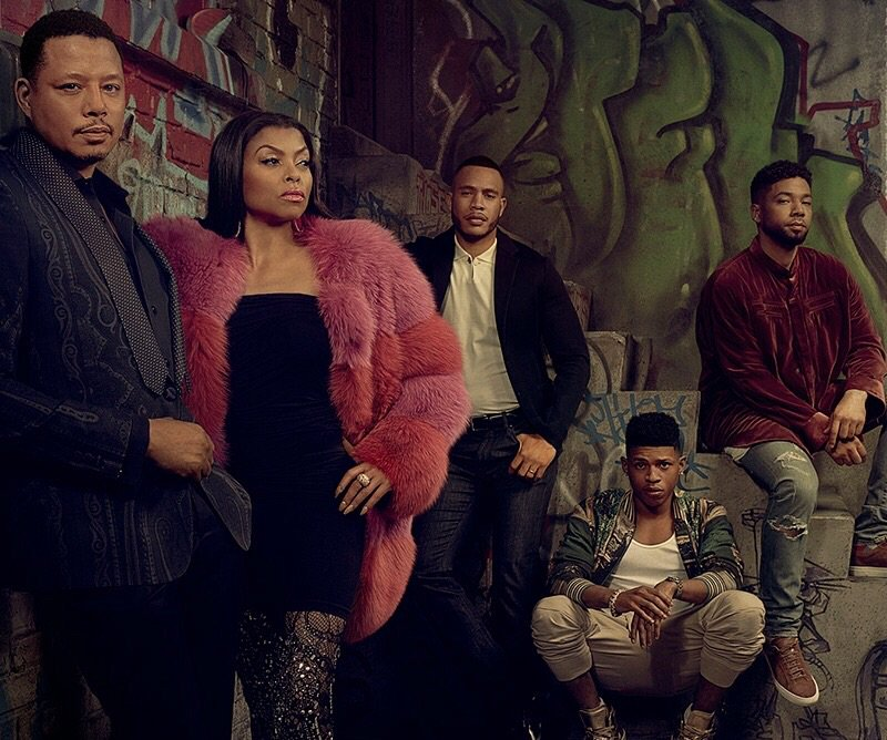 empire-season-3-episode-01