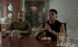 Empire Season 3, Episode 1 [DOWNLOAD & WATCH]
