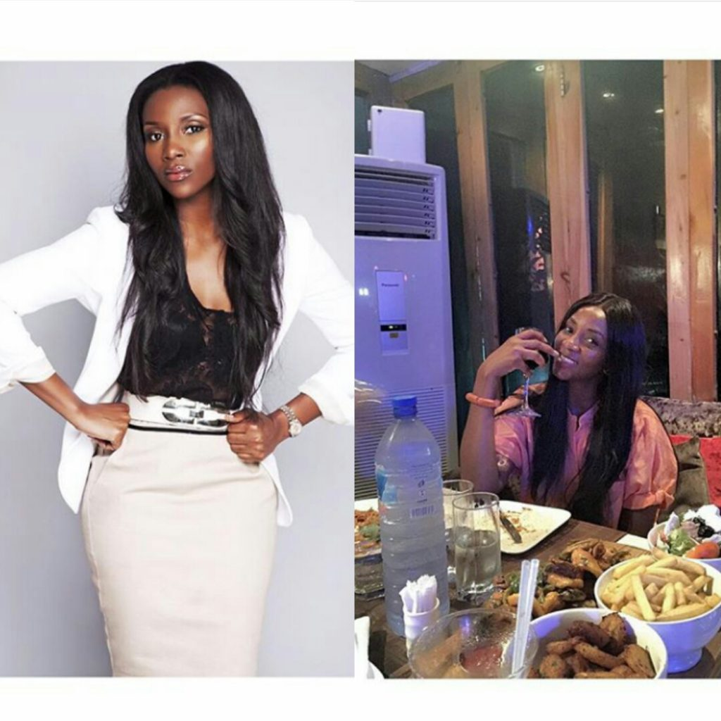 I Don't Have A Boyfriend – Genevieve On THE TRUTH