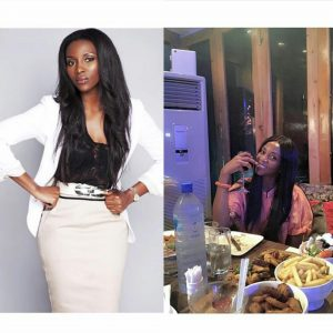 I Don't Have A Boyfriend - Genevieve On THE TRUTH