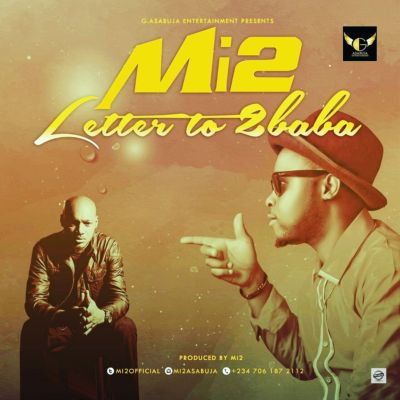 letter-to-2baba-mi2