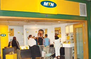 RECESSION: Over 1,000 MTN Customer Care Representatives Sacked