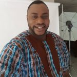 Odunlade Adekola: Actor Denies Using Voodoo To Attain Stardom