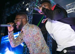 Reekado-Banks-and-Falz