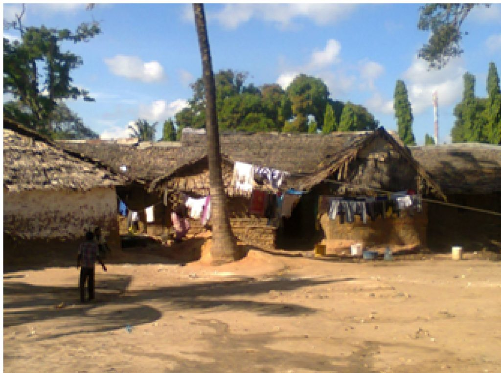 Growing The Rural Communities Through Sustainable Tourism