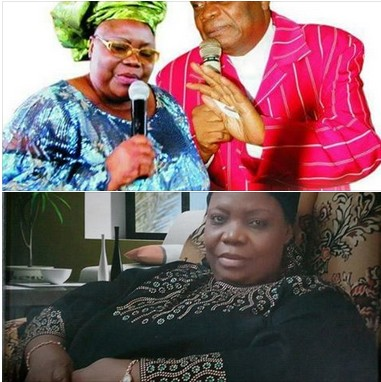 Prophet Abiara Loses Wife, See What He Said About Her