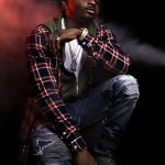 Sean Tizzle: Latest News, Gist, Download Songs, Videos & Album