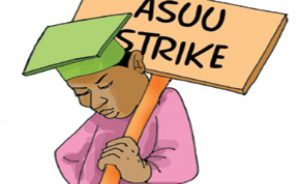 asuu-strike-2016-update