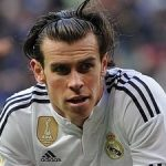Real Madrid Superstars Unhappy With Gareth Bale's Wage Demands
