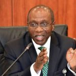 CBN To Start Charging For Deposits And Withdrawals