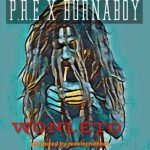 Download PRE ft Burna