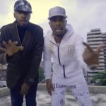OFFICIAL VIDEO: Ruggedman – Religion ft. 9ice [DOWNLOAD]
