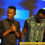 Project Fame : End Of The Road For Gabriel, Steve