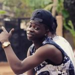 TROD: Expect Dagrin In A New Dimension