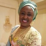 PDP Making Moves For Aisha Buhari After Explosive BBC Interview
