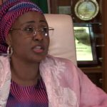 If A Wife Does To Me, What Aisha Buhari Did, She Will Return To Her Parent's House – Senator Owie