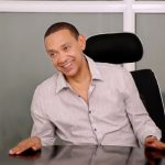 Ben Murray-Bruce Makes Mockery Of Buhari's 'Kitchen Comment'